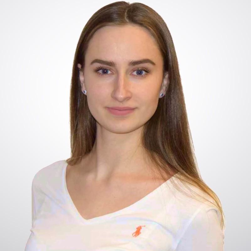 Katarzyna Szugaj