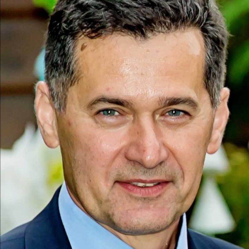 Jacek Sobkowski